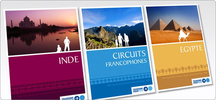Tourisme-pour-tous-catalogue-2