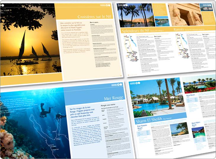 Tourisme-pour-tous-catalogue-3