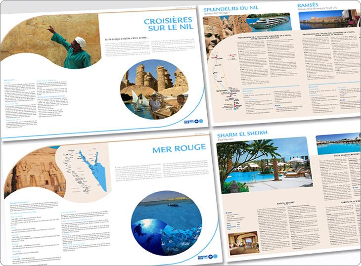 Tourisme-pour-tous-catalogue-4