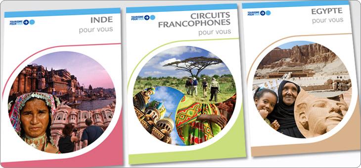 Tourisme-pour-tous-catalogue-5