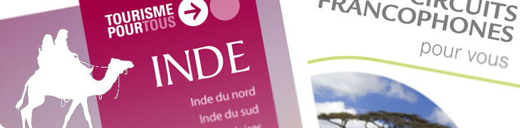 Tourisme-pour-tous-catalogue-intro