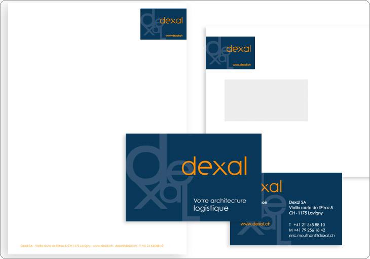 Dexal SA