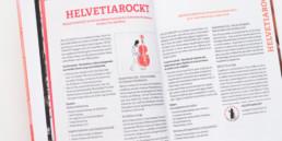 Guide, actualité musicale en Suisse, détail texte