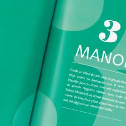 Design et graphisme, choix typographie, livre
