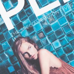 Edition Cover détail vignette