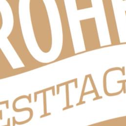 e-panel, détail création typographie, parlement, berne