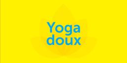 Ville d'Yverdon-les-bain, activité en été, animation, couleurs jaune et bleu