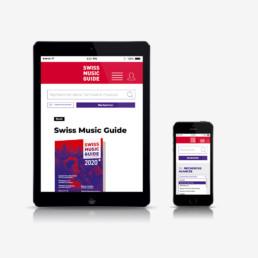 zaniah, webdesign, digital, responsive, page accueil