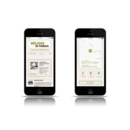 Webdesign, graphisme, design
