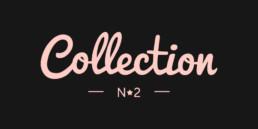 Logo, typographie, graphisme