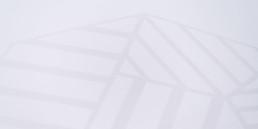 Filigrane, logo, papier à lettre